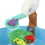 Little-Tikes-Fish-n-Splash-Water-Table-0-1