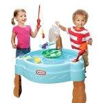 Little-Tikes-Fish-n-Splash-Water-Table-0