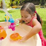 Little-Tikes-Fountain-Factory-Water-Table-0-2