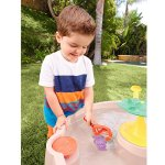 Little-Tikes-Frog-Pond-Water-Table-0-0