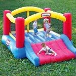 Little-Tikes-Jump-n-Slide-Bouncer-0-1