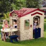 Little-Tikes-Picnic-on-the-Patio-Playhouse-0
