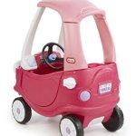 Little-Tikes-Princess-Cozy-Coupe-0-0