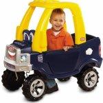 Little-Tikes-Princess-Cozy-Truck-Ride-On-0-1