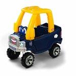 Little-Tikes-Princess-Cozy-Truck-Ride-On-0