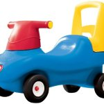 Little-Tikes-Push-Ride-Racer-0