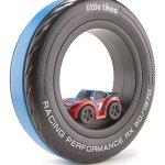 Little-TikesTire-Racers-Race-Car-0-2