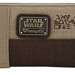 Loungefly-Star-Wars-Rebel-Canvas-Wallet-0-1