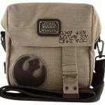 Loungefly-x-Star-Wars-Rebel-Convertible-CrossbodyWaist-Bag-0