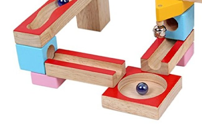 Mentari Wooden Scooter Vehicle Learn And Play