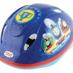 MV-Sports-Childs-Safety-Helmet-Thomas-Friends-3-Years-M13015-0