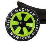 Madd-Gear-Mini-Drift-Trike-0-0