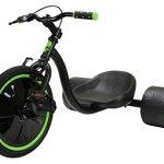 Madd-Gear-Mini-Drift-Trike-0