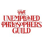 Magnetic-Personalities-Puppets-by-the-Unemployed-Philosophers-Guild-0-1