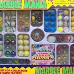 Marble-Mania-by-Imperial-Marbles-0