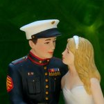 Marine-Corps-Wedding-Cake-Topper-by-Magical-Day-0-0
