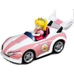 Mario-Kart-Wii-Pull-Back-Action-Wild-Wing-Peach-19306-by-Mario-Kart-7-0