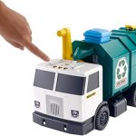 Matchbox-Garbage-Large-scale-Recycling-Truck-15-0-0