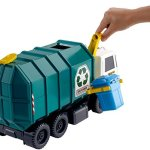 Matchbox-Garbage-Large-scale-Recycling-Truck-15-0-2