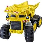 Matchbox-Rocky-The-Robot-Truck-0