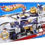 Mattel-Hot-Wheels-Mega-Garage-Playset-Mattel-V3260-0-0