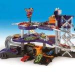 Mattel-Hot-Wheels-Mega-Garage-Playset-Mattel-V3260-0-1