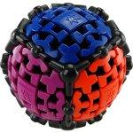 Mefferts-Gear-Ball-Difficulty-8-of-10-0-0
