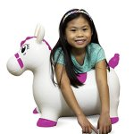MegaFun-USA-Jumpets-Bouncers-Trotter-the-Horse-Toy-0-0
