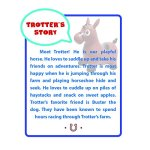 MegaFun-USA-Jumpets-Bouncers-Trotter-the-Horse-Toy-0-2