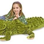 Melissa-Doug-Giant-Alligator-Lifelike-Stuffed-Animal-over-5-feet-long-0