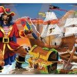 Melissa-Doug-Pirates-Bounty-Jumbo-Jigsaw-Floor-Puzzle-100-pcs-2-x-3-feet-0
