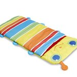Melissa-Doug-Sunny-Patch-Giddy-Buggy-Sleeping-Bag-With-Matching-Storage-Bag-0-0