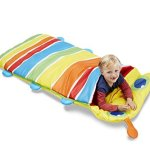 Melissa-Doug-Sunny-Patch-Giddy-Buggy-Sleeping-Bag-With-Matching-Storage-Bag-0-1