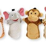 Melissa-Doug-Zoo-Friends-Hand-Puppets-0