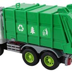 Memtes-Friction-Powered-Garbage-Truck-Toy-with-Lights-and-Sound-for-Kids-0-0