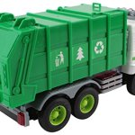Memtes-Friction-Powered-Garbage-Truck-Toy-with-Lights-and-Sound-for-Kids-0-1