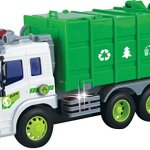 Memtes-Friction-Powered-Garbage-Truck-Toy-with-Lights-and-Sound-for-Kids-0