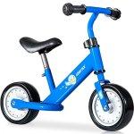 Merax-No-Pedal-Balance-Bike-Walking-Bicycle-for-Kids-0