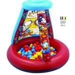 Mickey-Mouse-Club-House-Disney-Color-N-Play-Activity-Playland-0