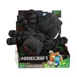 Minecraft-13-Spider-Plush-Stuffed-Toy-0-1