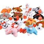 Mini-Plush-Bears-And-Stuffed-Toy-Animals-Bulk-Pack-Of-50-0