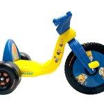 Minions-Big-Wheel-16-0-0
