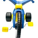Minions-Big-Wheel-16-0-2