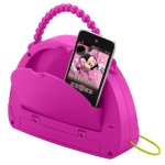 Minnie-Mouse-Sing-and-Stroll-Musical-Purse-Pink-0-0