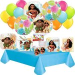 Moana-Deluxe-Party-Pack-Bundle-0