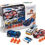 Modarri-3-Pack-S1X1T1-Build-Your-Car-Kit-Toy-Set-Ultimate-Toy-Car-Make-Your-Own-Car-Toy-For-Thousands-of-Designs-Real-Steering-and-Suspension-Educational-Take-Apart-Toy-Vehicle-0-2