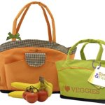 Mommy-and-Me-Grammy-Farmers-Market-Tote-Set-0