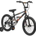 Mongoose-Boys-Switch-18-Wheel-Bicycle-Black-0-0