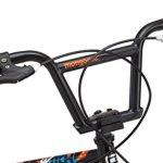 Mongoose-Boys-Switch-18-Wheel-Bicycle-Black-0-2