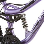 Mongoose-Girls-Maxim-Full-Suspension-Bicycle-24-Inch-0-2